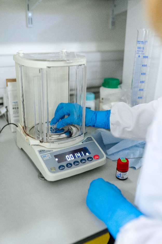 research and development tax relief, R&D tax relief, pharmaceutical tax relief